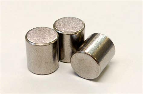 Tungsten Buffer Weights