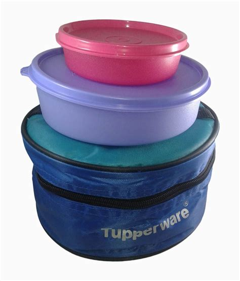 Tupperware Kitchen Set Price In India Iphone Wallpapers Free Beautiful  HD Wallpapers, Images Over 1000+ [getprihce.gq]