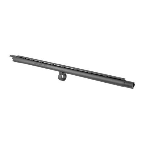 Turkey Barrel Remington 870
