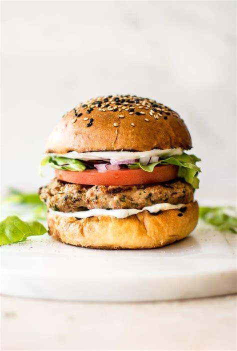 Turkey Burger Recipes Watermelon Wallpaper Rainbow Find Free HD for Desktop [freshlhys.tk]