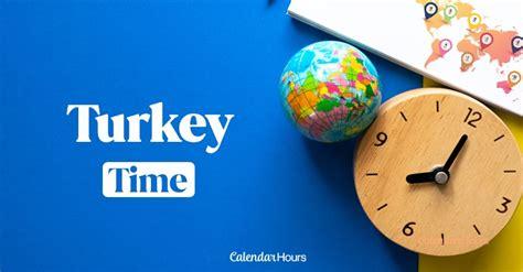 Turkey Time Now Watermelon Wallpaper Rainbow Find Free HD for Desktop [freshlhys.tk]