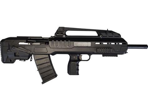 Turkish Made Semi Auto Shotgun
