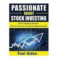 Turn trading stocks into a serious income opportunity! instruction