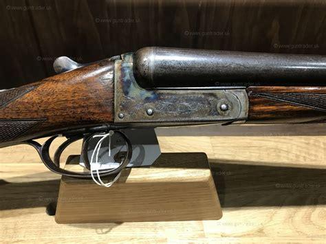 Turner Guns