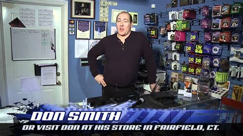 Turnpike Music Garage Make Your Own Beautiful  HD Wallpapers, Images Over 1000+ [ralydesign.ml]