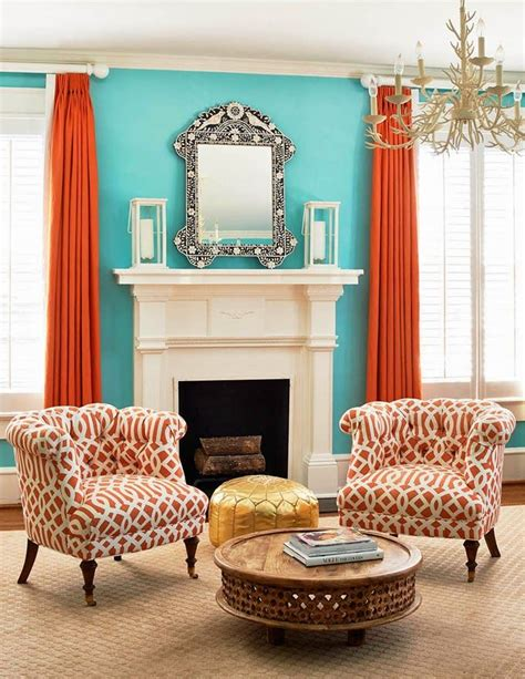 Turquoise And Orange Home Decor Home Decorators Catalog Best Ideas of Home Decor and Design [homedecoratorscatalog.us]