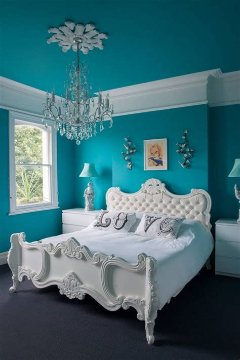 Turquoise Color Bedroom Ideas Iphone Wallpapers Free Beautiful  HD Wallpapers, Images Over 1000+ [getprihce.gq]