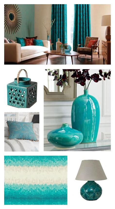 Turquoise Home Decor Accessories Home Decorators Catalog Best Ideas of Home Decor and Design [homedecoratorscatalog.us]