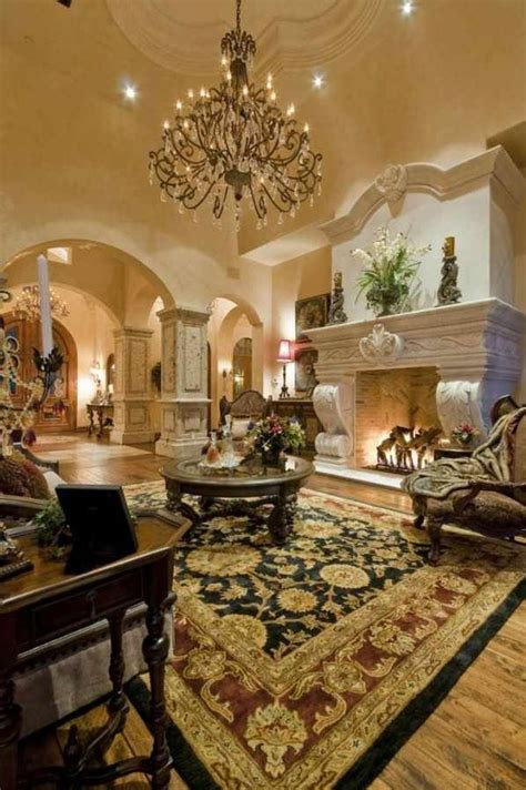 Tuscan Style Home Decor Home Decorators Catalog Best Ideas of Home Decor and Design [homedecoratorscatalog.us]