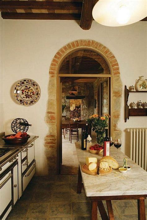 Tuscany Home Decor Home Decorators Catalog Best Ideas of Home Decor and Design [homedecoratorscatalog.us]