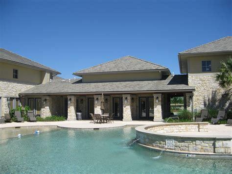 Tuscany Villas Apartments Math Wallpaper Golden Find Free HD for Desktop [pastnedes.tk]