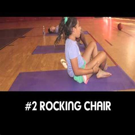 Tutti bambini glider chairs meet the nursing chairs range nursery furniture store Image