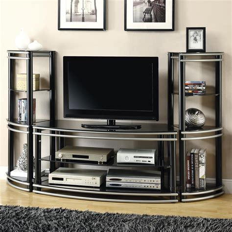 tv and entertainment centers.aspx Image