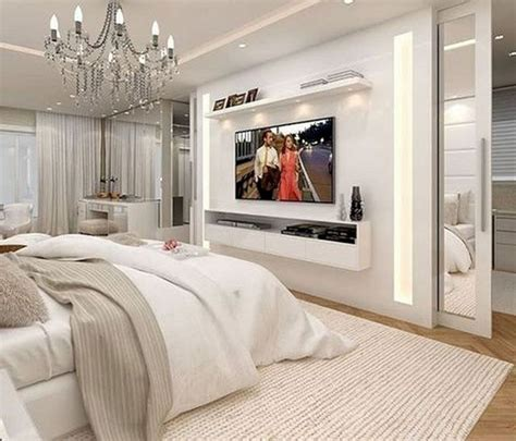 Tv Bedroom Ideas Iphone Wallpapers Free Beautiful  HD Wallpapers, Images Over 1000+ [getprihce.gq]
