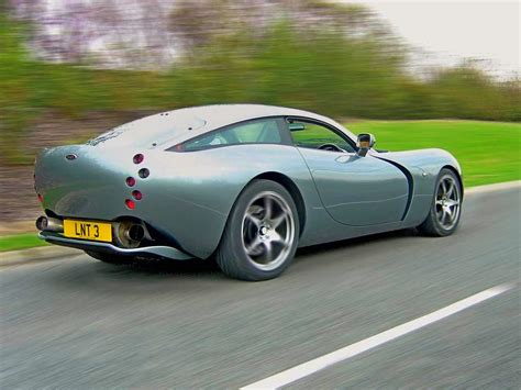 Tvr T440r HD Wallpapers Download free images and photos [musssic.tk]