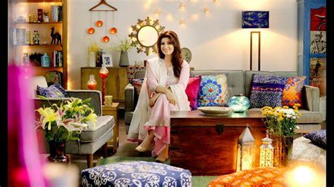Twinkle Khanna Home Decor Home Decorators Catalog Best Ideas of Home Decor and Design [homedecoratorscatalog.us]
