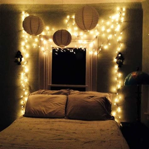 Twinkly Bedroom Lights Iphone Wallpapers Free Beautiful  HD Wallpapers, Images Over 1000+ [getprihce.gq]