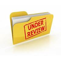 Twins double without trouble essential guide to surviving twins that works