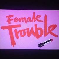 Twins double without trouble essential guide to surviving twins coupon