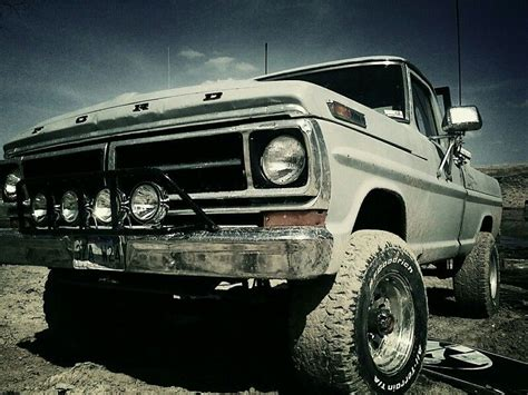 Twisted Metal Garage Make Your Own Beautiful  HD Wallpapers, Images Over 1000+ [ralydesign.ml]