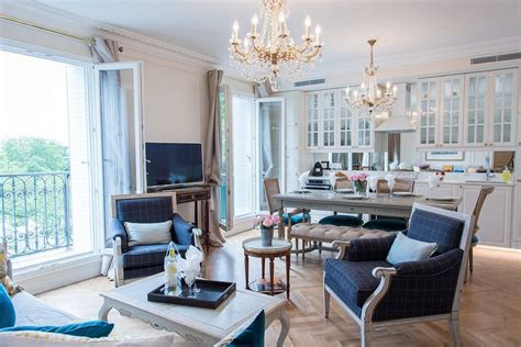 Two Bedroom Apartment Paris Iphone Wallpapers Free Beautiful  HD Wallpapers, Images Over 1000+ [getprihce.gq]