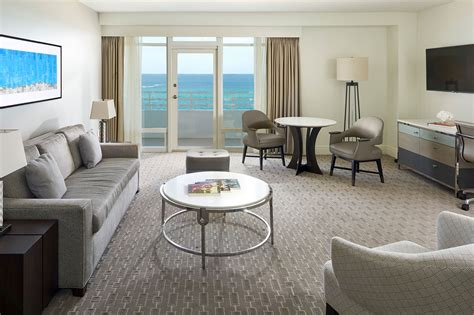 Two Bedroom Suites In Miami Iphone Wallpapers Free Beautiful  HD Wallpapers, Images Over 1000+ [getprihce.gq]