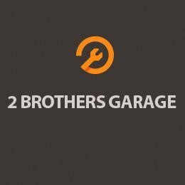 Two Brothers Garage Portsmouth Nh Make Your Own Beautiful  HD Wallpapers, Images Over 1000+ [ralydesign.ml]