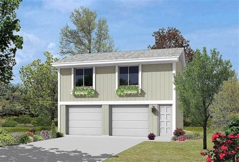 Two Car Garage With Apartment Make Your Own Beautiful  HD Wallpapers, Images Over 1000+ [ralydesign.ml]