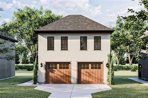 Two Story Garage Apartment Plans Make Your Own Beautiful  HD Wallpapers, Images Over 1000+ [ralydesign.ml]