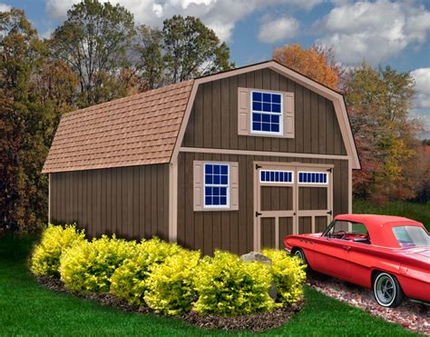 Two Story Garage Kits Make Your Own Beautiful  HD Wallpapers, Images Over 1000+ [ralydesign.ml]
