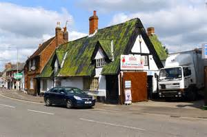 Two Wrestlers Garage Make Your Own Beautiful  HD Wallpapers, Images Over 1000+ [ralydesign.ml]
