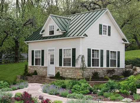 Two storey shed plans Image