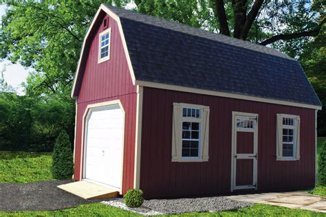 Two story portable buildings Image