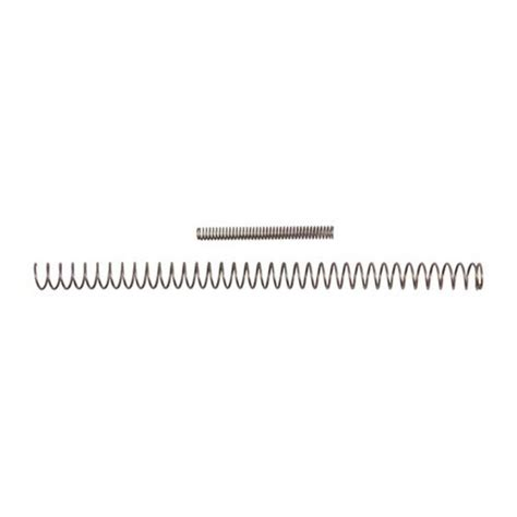 Type A Recoil Spring For Target Softball Loads 14 Lb