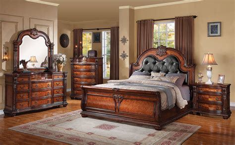 Types Of Bedroom Furniture Iphone Wallpapers Free Beautiful  HD Wallpapers, Images Over 1000+ [getprihce.gq]