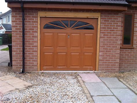 Types Of Garage Doors Make Your Own Beautiful  HD Wallpapers, Images Over 1000+ [ralydesign.ml]