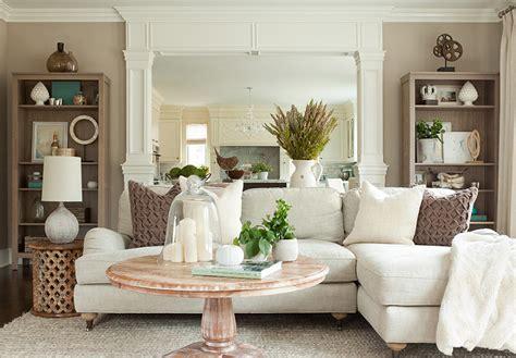 Types Of Home Decor Styles Home Decorators Catalog Best Ideas of Home Decor and Design [homedecoratorscatalog.us]