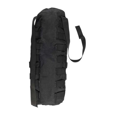 TYR TACTICAL HYDRATION POUCHES Brownells
