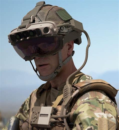 U S Military Equipment Military Technology Military