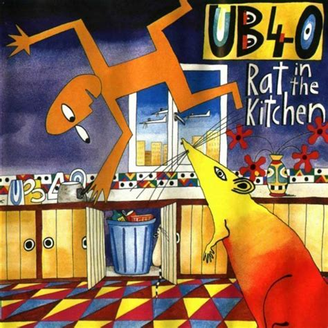 Ub40 Rat In Mi Kitchen Iphone Wallpapers Free Beautiful  HD Wallpapers, Images Over 1000+ [getprihce.gq]