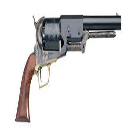 Uberti 1847 Walker Revolver Parts Taylorsfirearms Com