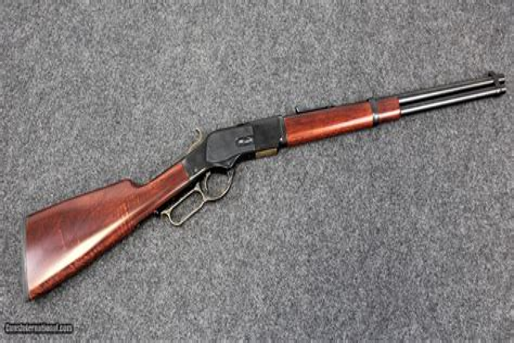 Uberti 1873 Carbine - VTIGunparts Com Online Store