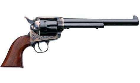 Uberti Bonney 1873 Cattleman 45 Colt Bonney 1873 Cattleman 5 5