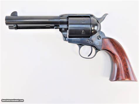 Uberti Callahan Revolver - Shooters Forum