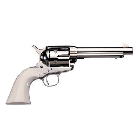Uberti Cattleman Single Action-New Old Gun Review