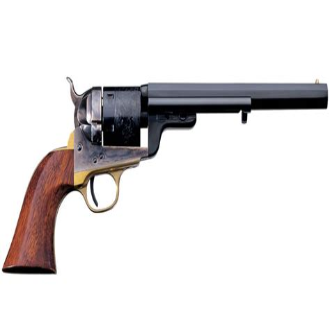 Uberti Conversion Pistols