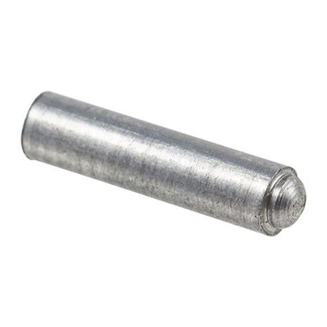 Uberti Hammer Link Pin