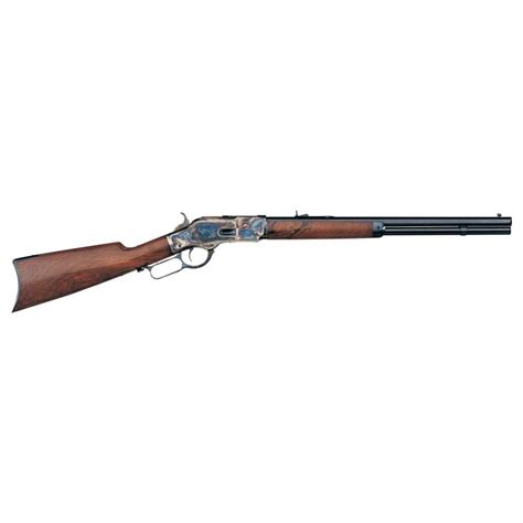 Uberti Lever Action Rifles 357