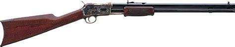 Uberti Lightning Replica Rifles Chuckhawks Com