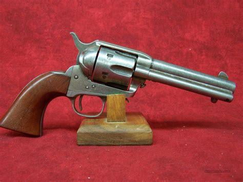 Uberti Old West Guns